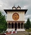 RO VL Ramnic All Saints church 1.jpg