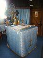 RO VN Dalhauti Monastery 14.jpg