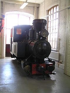 VR Class Rro