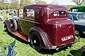 RR 20-25 (1934) - 8857400312.jpg