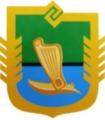 RUS Калевальский район COA.png