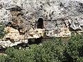 Rabat, Malta - panoramio (23).jpg