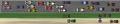 Race07TUR.png