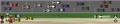 Race16JAP.png