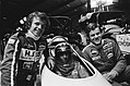 Racing Team Holland gepresenteerd in Nationaal Automobielmuseum in Leidschendam, Bestanddeelnr 929-6025.jpg