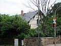 Landhaus Meißner Strasse 322