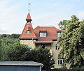 Villa Frieda