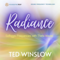 Radiance by Ted Winslow 1600.png