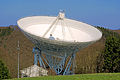 Radioteleskop Effelsberg 2015-04-09 01.jpg