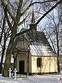 Radom, Cmentarz wojskowy - fotopolska.eu (277860).jpg