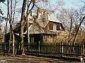 Radom, Kolberga 32b - fotopolska.eu (290504).jpg