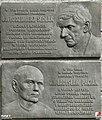 Radom, Mickiewicza 21 - fotopolska.eu (303784).jpg
