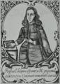Rafael de Lemos da Fonseca (Museu Nacional de Arte Antiga, inv. 11307).png