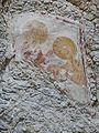Raffigurazione di Santa Maria Egiziaca.JPG
