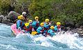Rafting Río Chimehuin. San Martín de los Andes..jpg