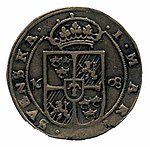 Raha; markka - ANT3-397 (musketti.M012-ANT3-397 2).jpg