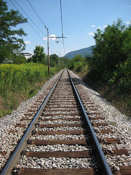 File:Railroad in Slovenia 2013.jpg