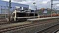 Railsystems RP 291 037 Bielefeld 1902191308.jpg