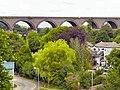 Railway Viaduct, Truro - geograph.org.uk - 2009499.jpg