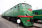 RailwaymuseumSPb-129.jpg