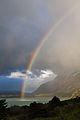 Rainbow over Lago Nordenskjold.jpg