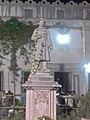 Raja Rajendra Mullick Statue.jpg