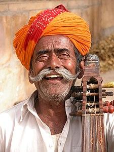 Rajasthan1416b.jpg