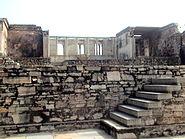 Rajasthan Monument 28