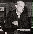 Ramón Díaz Sánchez.jpg