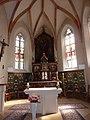 Randegg Pfarrkirche02.jpg
