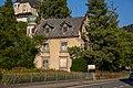 Rankweil. Villa Häusle. 2019-09-16 04-00-25.jpg