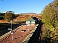 Rannoch Station - geograph.org.uk - 1538708.jpg