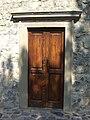 Ranzanico-oratorio-san-Bernardino-009-ingresso-laterale.jpg