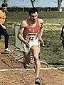Raoul Gueguen (1975, pentathlonien).jpg