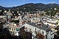 Rapallo-quartiere Via Betti (febbraio 2021).jpg