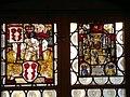 Rapperswil - Stadtmuseum 'Tag des offenen Baus' - Innenansicht 2011-11-06 15-22-22 (N8).jpg