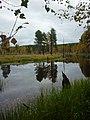 Raskuikha-village-chusovaya-river-sverdlovsk-oblast-russia-september-2015.jpg