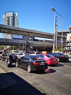 Ratchayothin Intersection.jpg