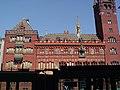 Rathaus Basel (1).jpg