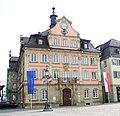 Rathaus Schwäbisch Gmünd 2013.JPG