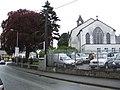 Ratoath - Holy Trinity church.jpg