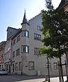 Ravensburg Herrenstraße34.jpg