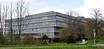 Ravensburg Ravensburger AG.jpg