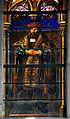 Ravensburg Stadtkirche Reformatorenfenster Friedrich der Weise detail.jpg