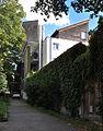 Ravensburg Stadtmauer am Schellenberger Turm.jpg