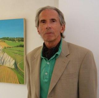 Ray Ciarrocchi