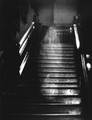 Raynham Hall ghost photograph.png