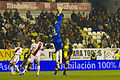 Rayo vallecano vs real zaragoza - Flickr - loren mzn (3).jpg