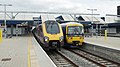 Reading railway station MMB 87 221137 165124.jpg