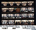 Reagan Contact Sheet C29825.jpg